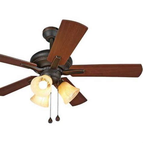 hton bay downrod ceiling fans lowes cool cool ceiling fan light kit lowes 1538