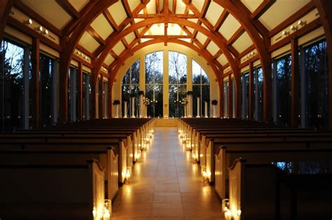 ashton gardens venues weddings in houston