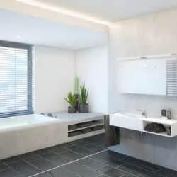 badewanne eingemauert modern moderne badewanne eingemauert home design und möbel ideen