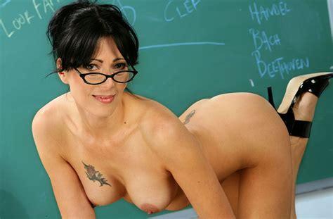 My First Sex Teacher Naughty America Teacher And Student