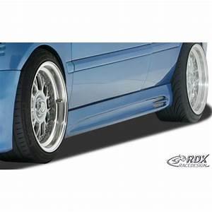 Bas De Caisse Golf 4 : bas de caisse vw golf 4 cabriolet ~ Farleysfitness.com Idées de Décoration