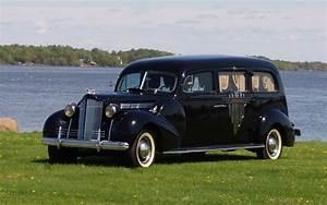 Voiture P : packard 1939 un dernier p 39 tit tour de voiture guide auto ~ Gottalentnigeria.com Avis de Voitures