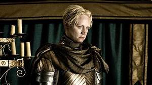 'Game of Thrones' Season 2 Photos Feature New Characters