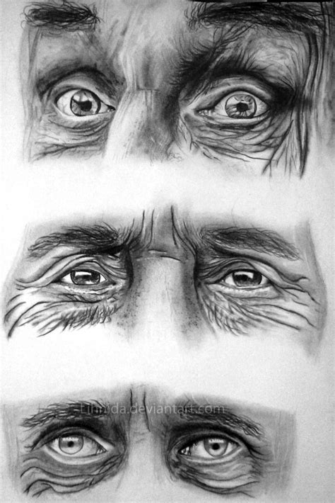 Best Eye Drawing Ideas And Images On Bing Find What You Ll Love