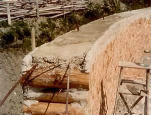 Une Corde De Bois : plan maison bois corde ~ Melissatoandfro.com Idées de Décoration