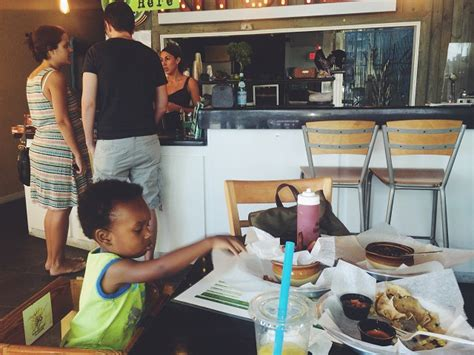 green spot kitchen my favorite healthy places to eat in fort lauderdale 1466