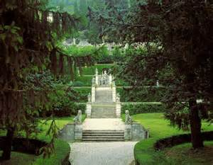 Venetian Gardens by 17 Best Venetian Gardens Images On Venetian