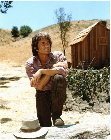 la maison dans la prairie mp3 la maison dans la prairie s 233 ries tv topkool