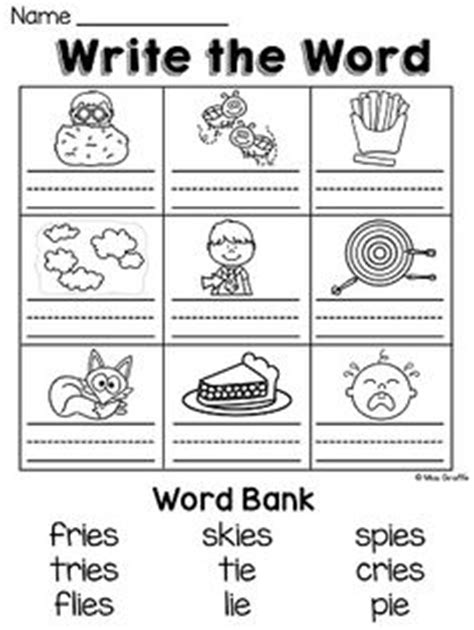 phonics images teaching english english