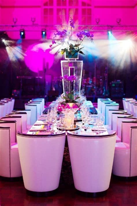 Event Management Decoration - 572 best images about event decor inspiration on