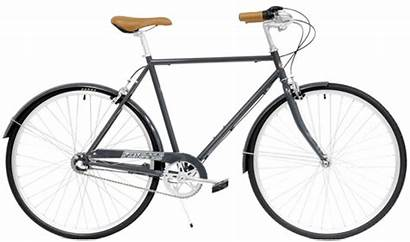 Bikes Oxford Windsor Bike Speed Urban Town