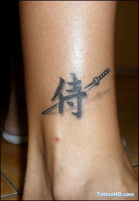 kanji tattoos  designs page