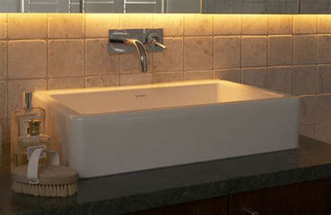 over bathroom sink lighting bathroom sink lighting with cool inspiration in australia