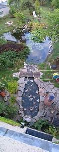 Spitzmäuse Im Garten : naturgarten ~ Lizthompson.info Haus und Dekorationen