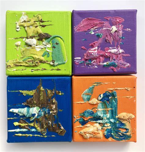 Mascha Van Vuuren-Sanders adlı kullanıcının My paintings ...