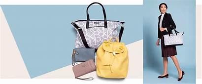Bags 6pm Bag Purses Workweek