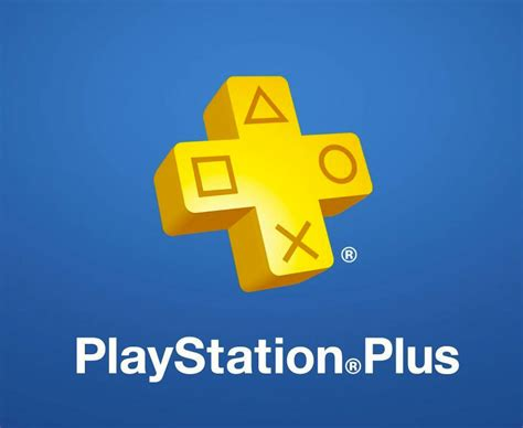 Free PS4 Games  April's PlayStation Plus games are now