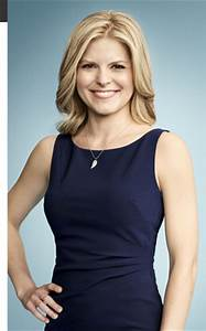 CNN Programs - Anchors/Reporters - Kate Bolduan