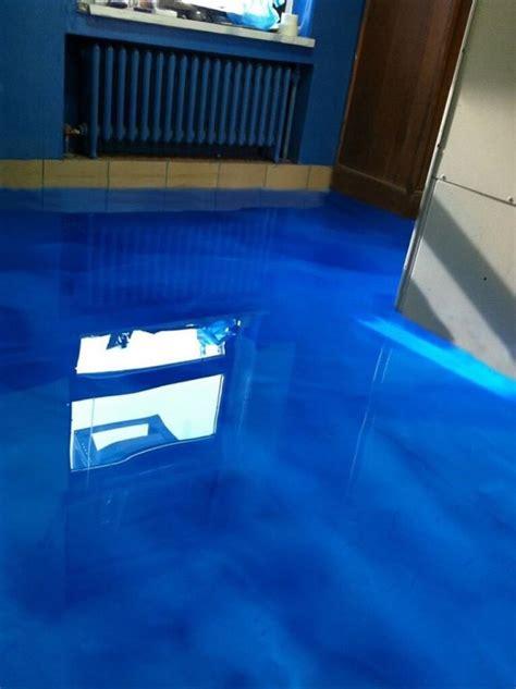 what is the best floor for a kitchen best 25 floor coatings ideas on garage floor 9931