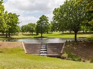 Landscape Design Fort Worth Wot Texas Forges Ahead The Cultural Landscape Foundation