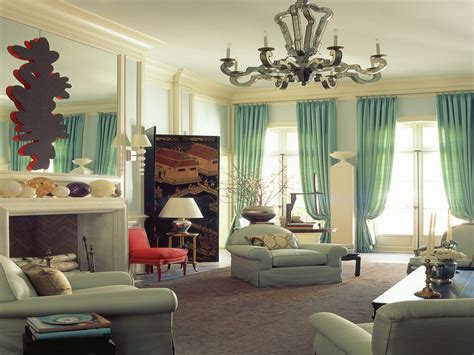decorate your home for stylish mint living rooms for your home decor