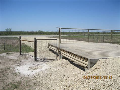 home plans with elevators diy cattle guard do it your self diy