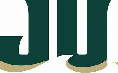 Jacksonville University Colors Atlantic Conference Sun Dolphins