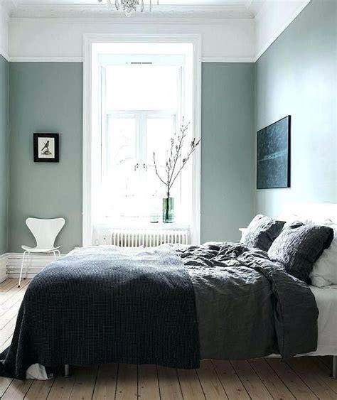 bedroom ideas sage green walls sage green bedroom paint