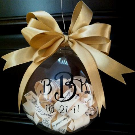 best 25 wedding invitation ornament ideas on pinterest