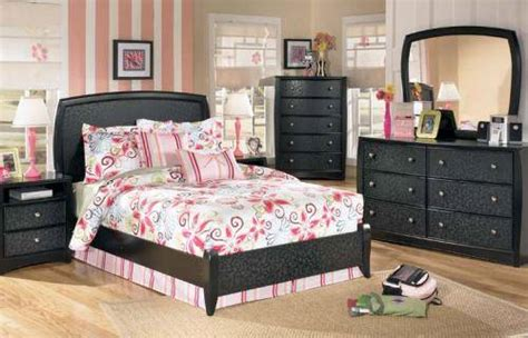 bedroom furniture sets big lots the interior design