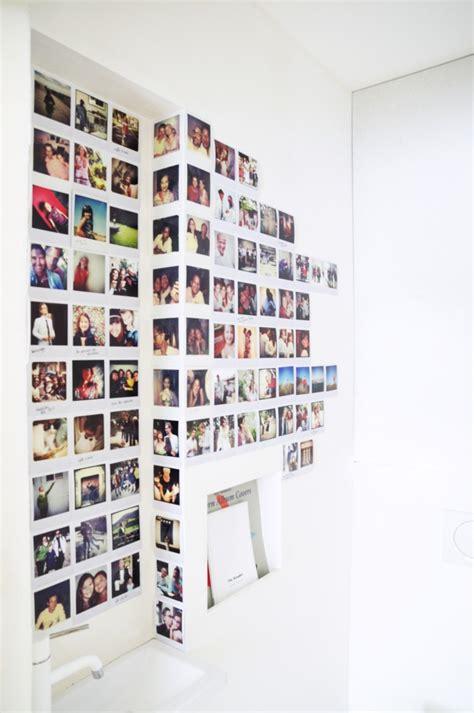 25 Idées Déco Pour Habiller Un Mur