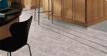 Armstrong Laminate Flooring Cleaning Instructions by How To Install Vinyl Flooring How To Tile A Floor From