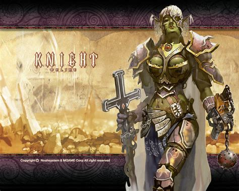 Kult heretic kingdoms android Jeux gratuits