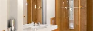Einrichtung Badezimmer Planung : bad einrichtung excellent ideen kleines bad holz unglaublich on innerhalb badezimmer aus tagify ~ Sanjose-hotels-ca.com Haus und Dekorationen