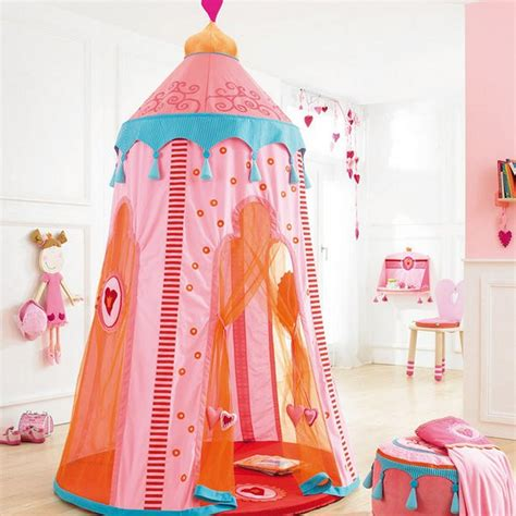 playroom tent kandeeland 7 of the coolest play tents