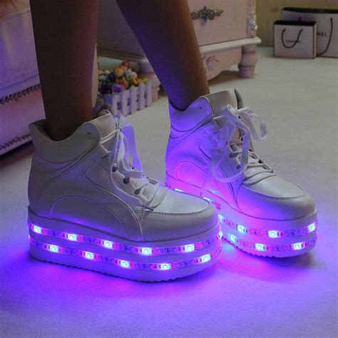 light up shoes for 25 best ideas about light up shoes on led