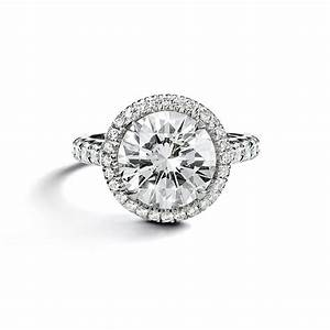 Best Edition Of Cartier Ring Cosmetic Ideas Cosmetic Ideas