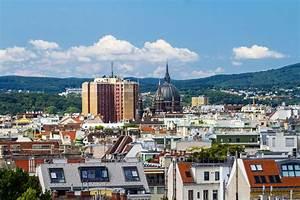 Städtereisen Nach Wien : k nnen st dtereisen nachhaltig sein blog nachhaltiger tourismus nachhaltigkeit und reisen ~ Yasmunasinghe.com Haus und Dekorationen