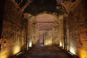 Day Tour to Dendera and Abydos Temples from Luxor By Car