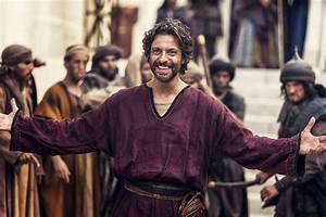 Exclusive Video: See a Sneak Peek of NBC's A.D.: The Bible ...
