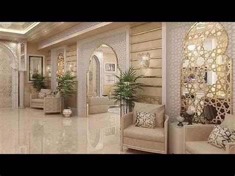 Home Design Ideas 2019 by Fascinating Interior Home Decor Trends 2019 Pt1