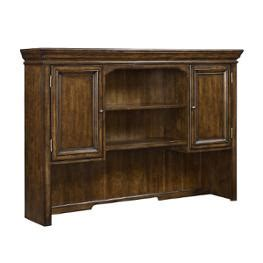 wynwood woodlands executive desk 1207 08 flexsteel wynwood furniture woodlands bookcase