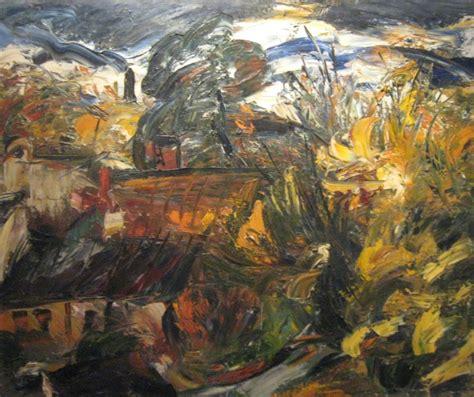 Liepājas muzejā būs skatāma gleznotāja Viļņa Eglīša ...