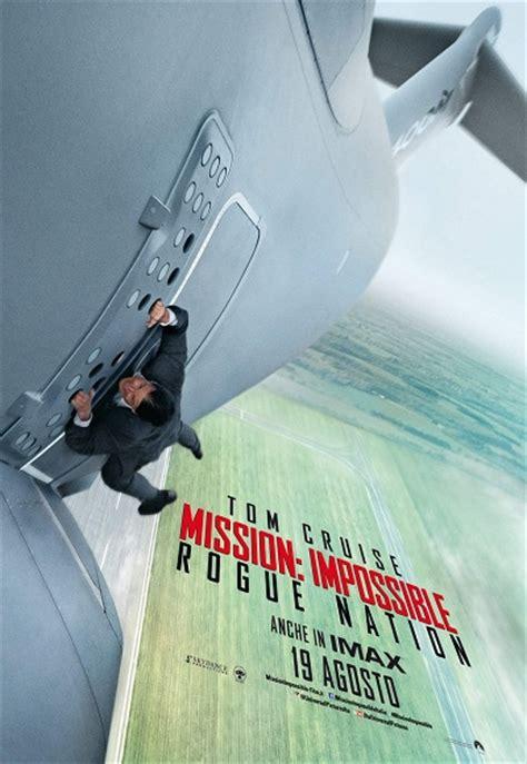 descargar mission impossible movie 2015 in hindi