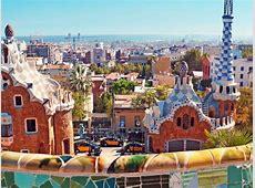 Appartement kopen barcelona Woningen goed te koop in