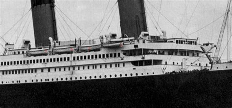 Titanic Boat Location by Lifeboat 3 Titanic Wiki Fandom Powered By Wikia