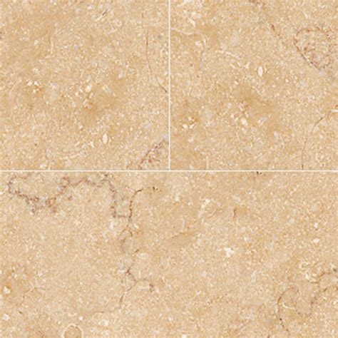 tile floor yellowing gold marble flooring houses flooring picture ideas blogule