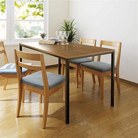 Dining room table desk
