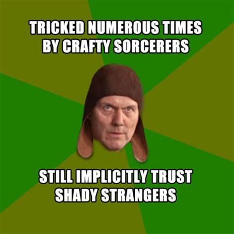Bbc Memes - uther meme lol merlin on bbc fan art 21382175 fanpop