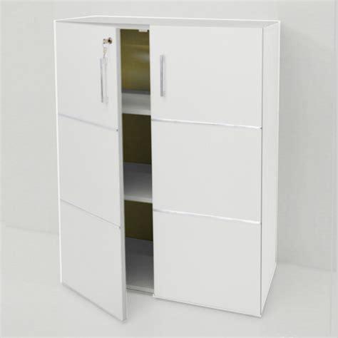 rangement dossiers bureau meuble rangement dossier suspendu decoration armoire